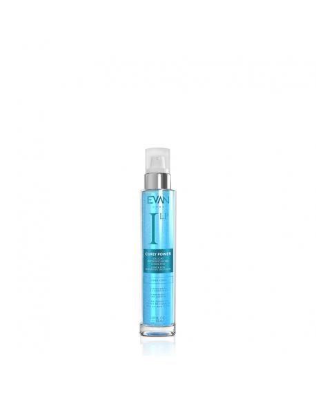 Solução Intensificadora Lower Poo 50ml - Home Care