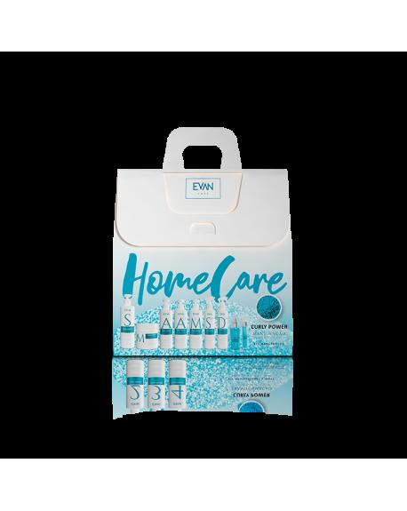 Kit Regular - Home Care